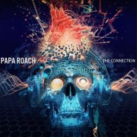 Purchase Papa Roach - The Connection