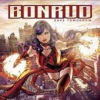 Purchase Bonrud - Save Tomorrow