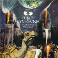 Purchase Teru's Symphonia - Do Andriods Dream Of Electric Camel