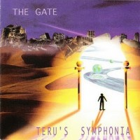 Purchase Teru's Symphonia - The Gate