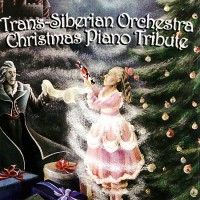 Purchase Trans-Siberian Orchestra - Christmas Piano Tribute