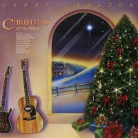 Purchase Larry Carlton - Christmas At My House