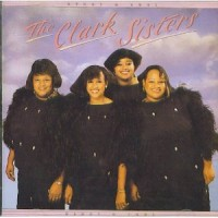 Purchase The Clark Sisters - Heart And Soul