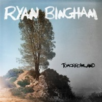 Purchase Ryan Bingham - Tomorrowland
