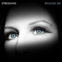 Purchase Barbra Streisand - Release Me