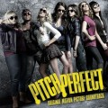 Purchase VA - Pitch Perfect (Original Motion Picture Soundtrack) Mp3 Download