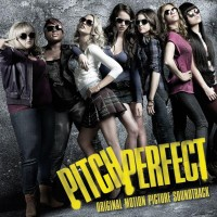 Purchase VA - Pitch Perfect (Original Motion Picture Soundtrack)