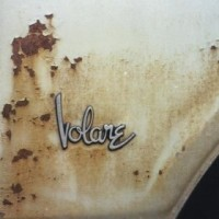 Purchase Volare - Memoirs Of A Misshapen Man