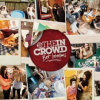 Purchase We Are the in Crowd - Best Intentions (Deluxe Edition)