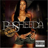 Purchase Rasheeda - Ga Peach (Georgia Peach)