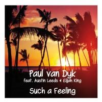 Purchase Paul Van Dyk - Such A Feeling (CDS)