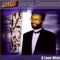 Purchase Beres Hammond - Love Affair