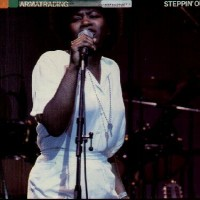 Purchase Joan Armatrading - Steppin' Out (Reissue 2009) (Live)