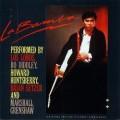 Purchase VA - La Bamba (Original Soundtrack) Mp3 Download