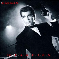 Purchase Carman - The Champion (VINYL)