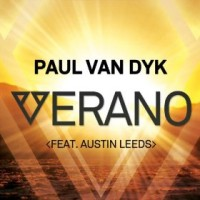 Purchase Paul Van Dyk - Verano (Feat. Austin Leeds) (CDS)