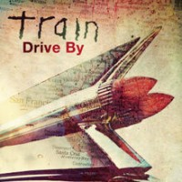 Purchase Train - Drive By (CDS)