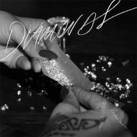 Purchase Rihanna - Diamonds (CDS)