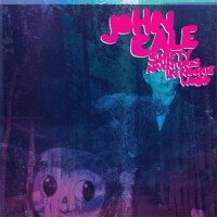 Purchase John Cale - Shifty Adventures In Nookie Wood
