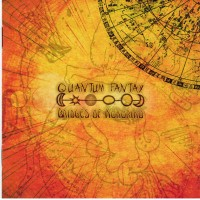Quantum Fantay - Kaleidothrope