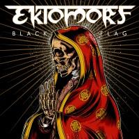 Purchase Ektomorf - Black Flag