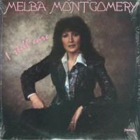 Purchase Melba Montgomery - I Still Care (Vinyl)