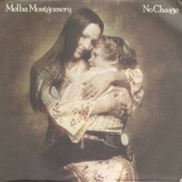 Purchase Melba Montgomery - No Charge (Vinyl)