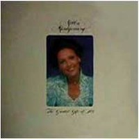 Purchase Melba Montgomery - The Greatest Gift Of All (Vinyl)
