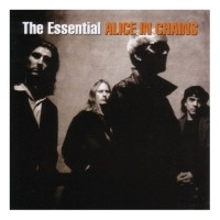 Purchase Alice In Chains - The Essential Alice In Chains CD2