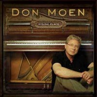 Purchase Don Moen - Hiding Place