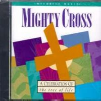 Purchase Don Moen - Mighty Cross