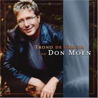 Purchase Don Moen - Trono De Gracia