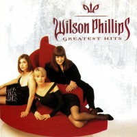 Purchase Wilson Phillips - Greatest Hits