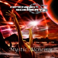 Purchase Opening Scenery - Mystic Alchemy
