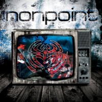 Purchase Nonpoint - Nonpoint
