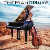 Purchase The Piano Guys - The Piano Guys