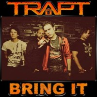 Purchase Trapt - Bring It (CDS)