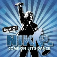 Purchase Nik P. - Come On Let's Dance (Best Of Remix)