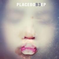 Purchase Placebo - B3 (EP)