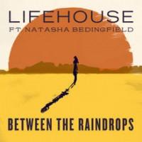 Purchase Lifehouse - Between The Raindrops (Feat. Natasha Bedingfield) (CDS)