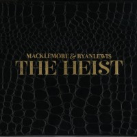 Purchase Macklemore & Ryan Lewis - The Heist (Deluxe Edition)