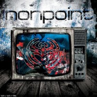 Purchase Nonpoint - Nonpoint (Best buy edition)