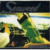Purchase Seaweed - Spanaway