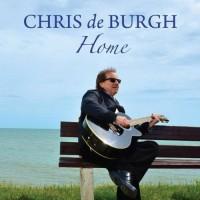 Purchase Chris De Burgh - Home