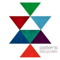 Purchase Stacy Clark - Patterns