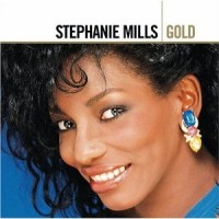 Purchase Stephanie Mills - Gold CD2