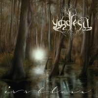Purchase Yggdrasil - Irrbloss
