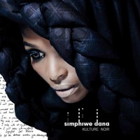 Purchase Simphiwe Dana - Kulture Noir