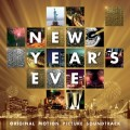 Purchase VA - New Year's Eve Mp3 Download