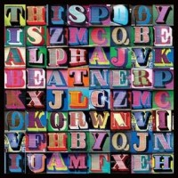 Purchase Alphabeat - This Is Alphabeat CD1